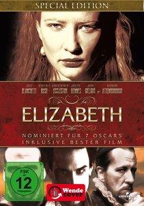 Elizabeth - Special Edition