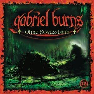 15/Ohne Bewusstsein (Remastered Edition)