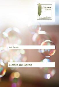 L'offre du Baron