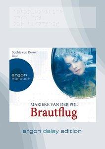 Brautflug (DAISY Edition)