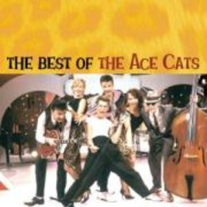 The Ace Cats-Best Of