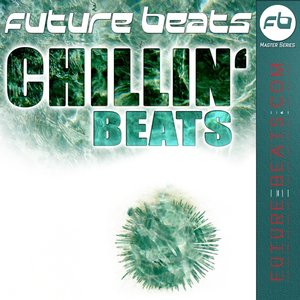 Chillin Beats