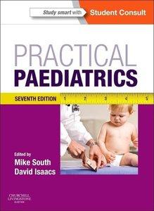 Practical Paediatrics