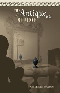 The Antique Mirror