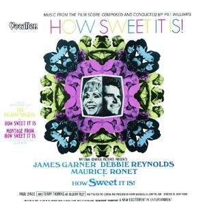 How Sweet It Is! Original Film