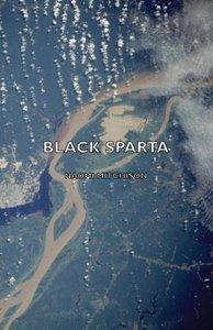 Black Sparta