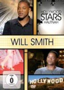 Will Smith-Hollywood Stars Hautnah