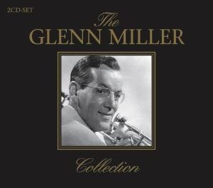 The Glenn Miller Collection