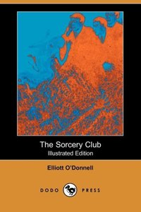 SORCERY CLUB