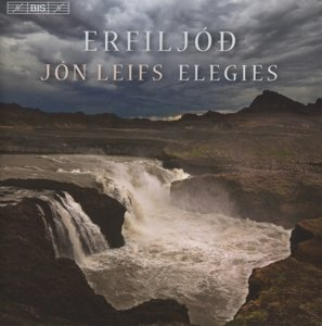 Erfiljod-Elegies