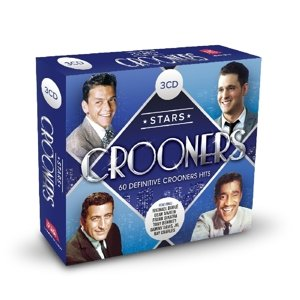 Stars-Crooners