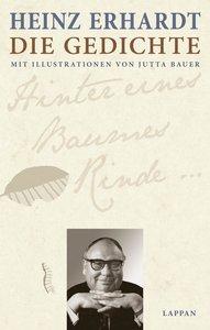 Heinz Erhardt - Alle Gedichte