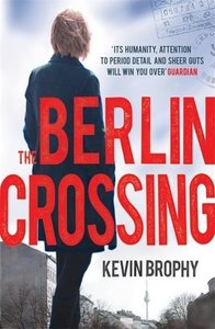 The Berlin Crossing