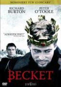 Becket - Ein Leben gegen die Krone