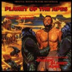 Planet der Affen (OT: Planet O