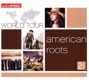World Tour - American Roots