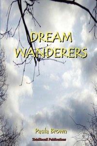 Dream Wanderers Book 1