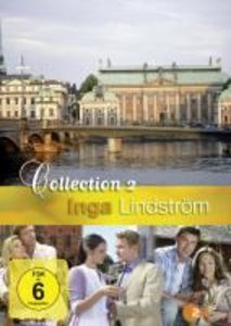 Inga Lindström: Collection 2