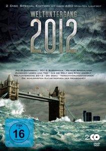 Weltuntergang 2012