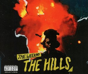 The Hills (2-Track)