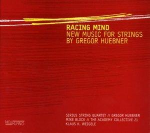 Racing Mind