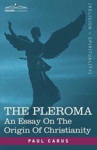 The Pleroma