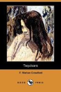 Taquisara (Dodo Press)