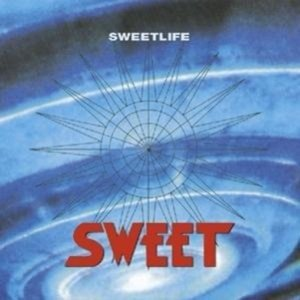 Sweetlife