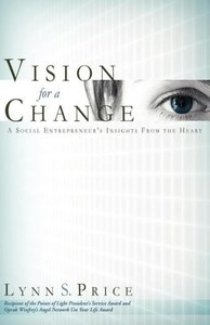 Vision for a Change