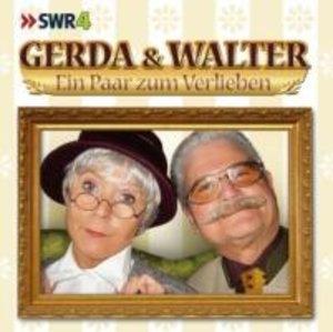 SWR 4-Gerda & Walter