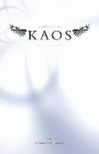 Memories of Kaos
