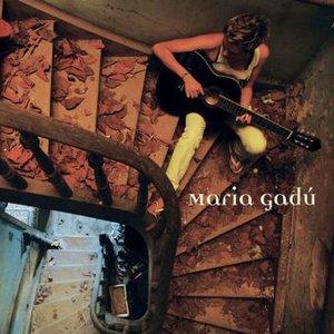 Maria Gadu