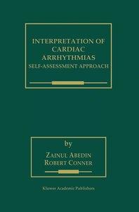 Interpretation of Cardiac Arrhythmias