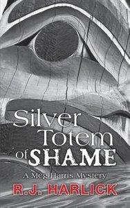 Silver Totem of Shame