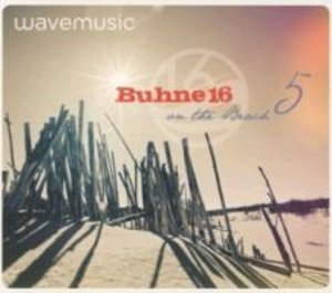 wavemusic presents: Buhne 16 V