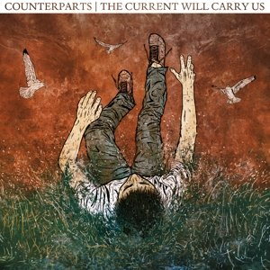 The Current Will Carry Us (Ltd.Black Vinyl)