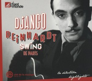 Swing De Paris