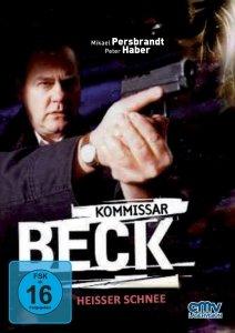 Kommissar Beck-Heisser Schne