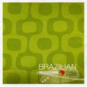 Brazilian Chill Sessions