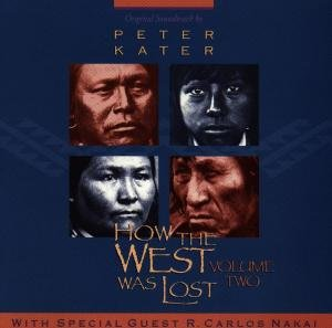 How the West Was Lost Vol.2