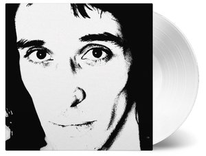 Fear (Limited White Vinyl)