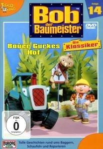 14/Klassiker-Bauer Gurkes Hof