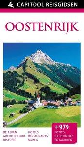 Oostenrijk / druk 10
