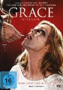 Grace - Besessen