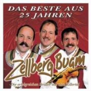 Das Beste Aus 25 Jahren-25 Hits