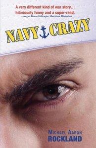 Navy Crazy