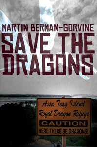 Save the Dragons