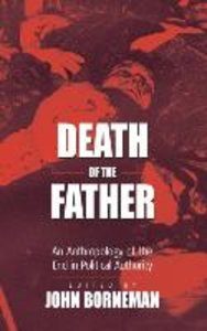 Death of the Father