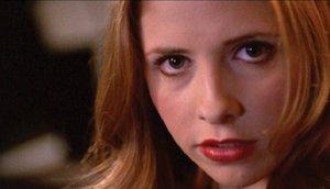 Buffy - Im Bann der Dämonen - Season 1