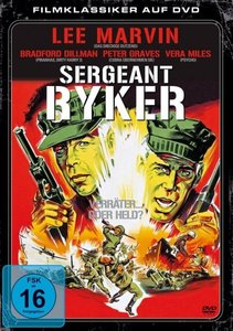 Sergant Ryker